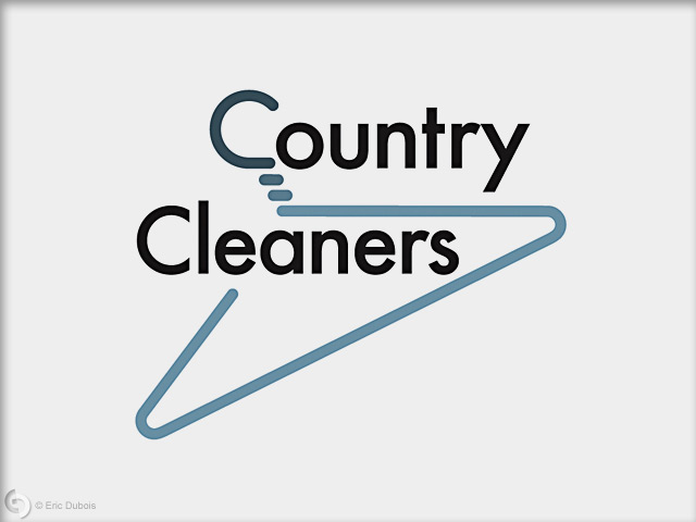 ccleaners